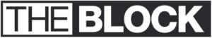 the-block-300x54-1