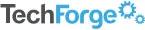 xtf-logo-sm-2